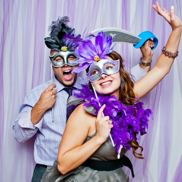 Ottawa wedding photography bookthebooth cynthia martin 03