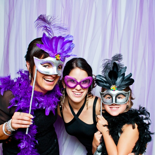 Ottawa wedding photography bookthebooth cynthia martin 05