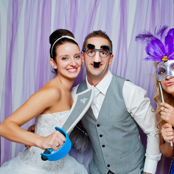 Ottawa wedding photography bookthebooth cynthia martin 07