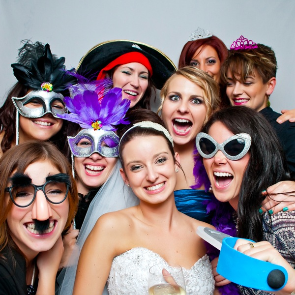 Ottawa wedding photography bookthebooth cynthia martin 15