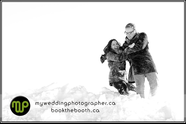 2013-02-09_My-Wedding-Photographer_Renee&Conor_#_067_WR